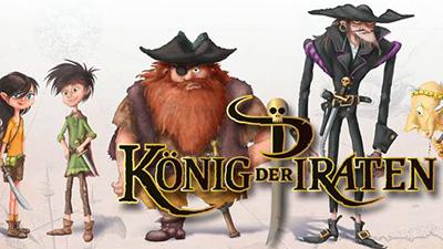 Referenzkachel_Koenig_der_Piraten