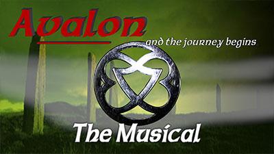 Avalon - The Musical