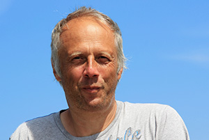Roger Wahlmann
